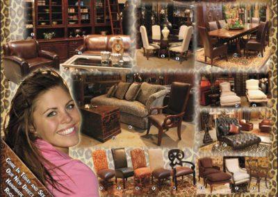 Brandon's Furniture